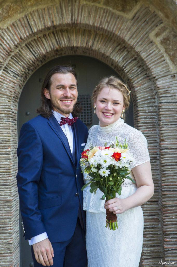reportage mariage DOMAINE DE LAUMONDIERE, Bagnoles de l'Orne