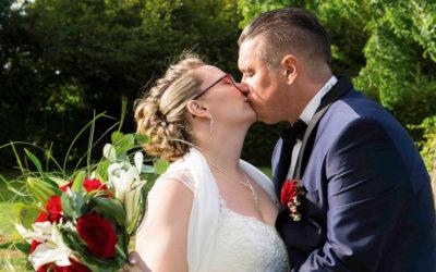 Protégé: Mariage Guillaume & Amélie