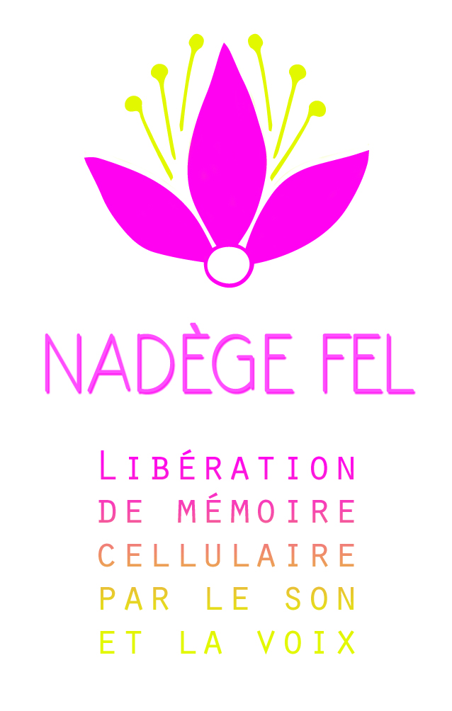 CDV NadègeFel-V3VERSO