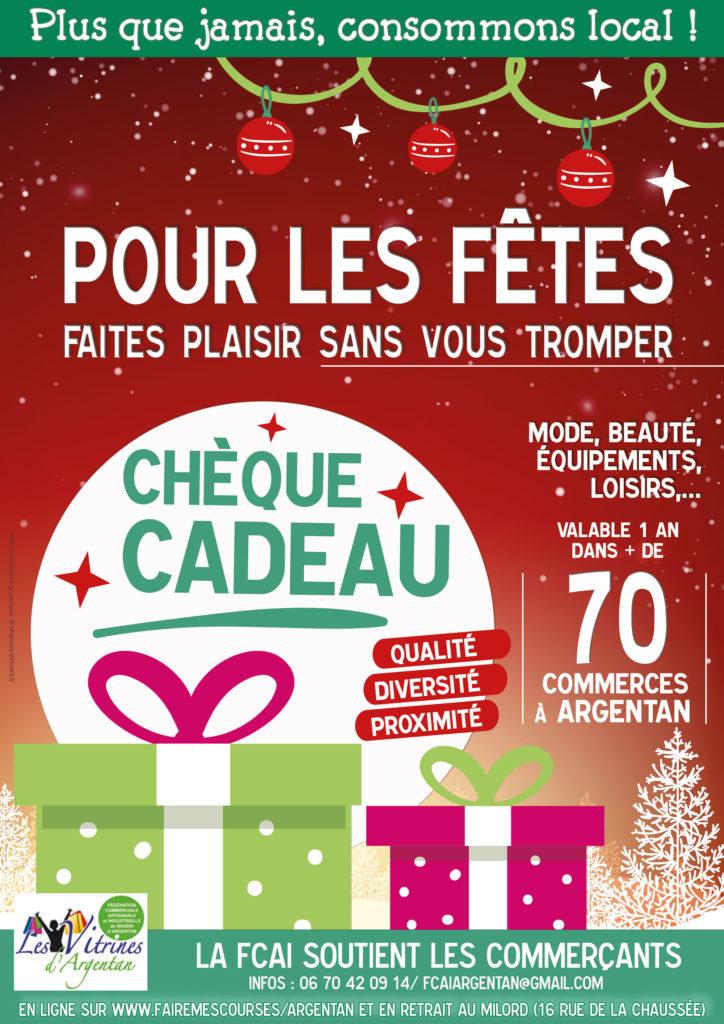 Chèque-cadeau-FCAI-WEB
