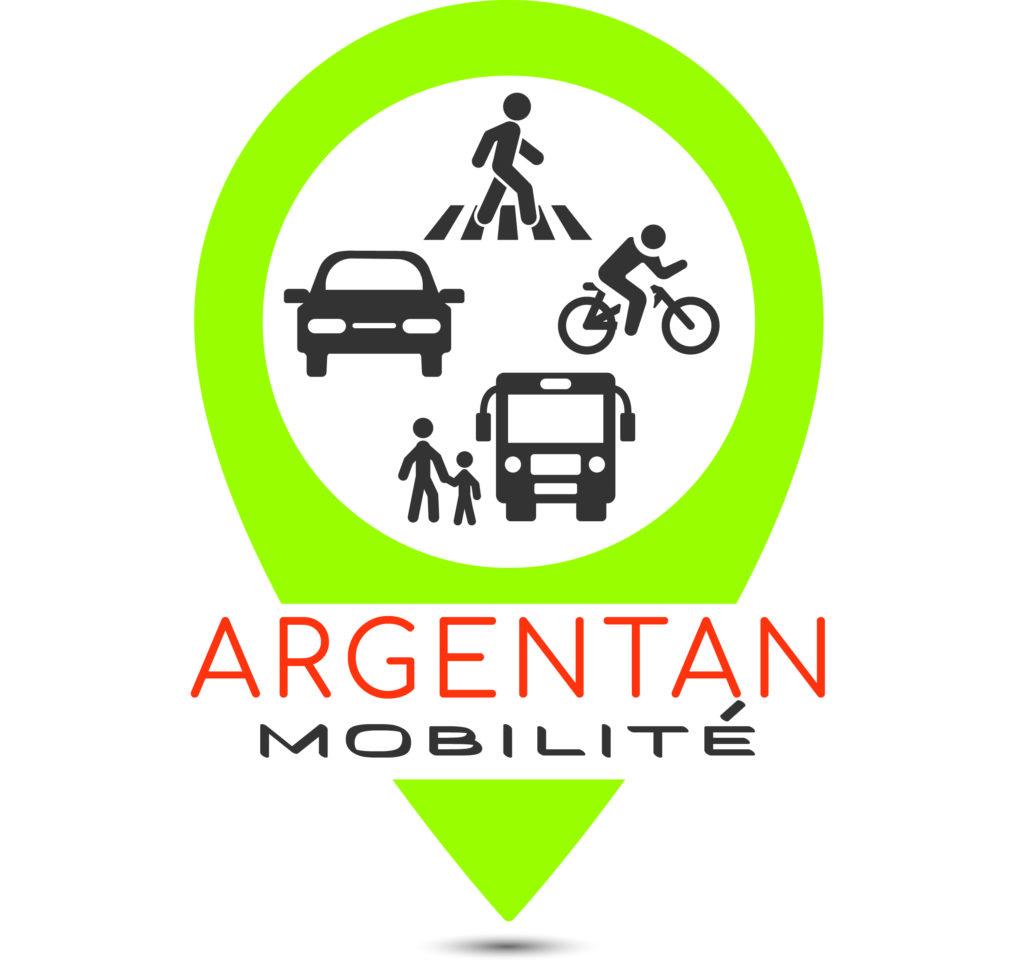 logo Mobilité Argentan-v3