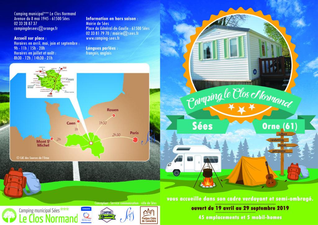 plaquette camping-print 2019